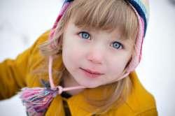 Efsane-Baby