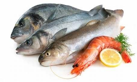 Balık Nasıl Pişirilir?