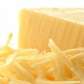 Kaşar Peyniri Yapmanın Püf Noktaları