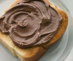 Çikolatalı Fındık Ezmesi