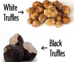 Truffle Nasıl Yapılır?